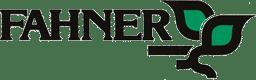Logo Fahner
